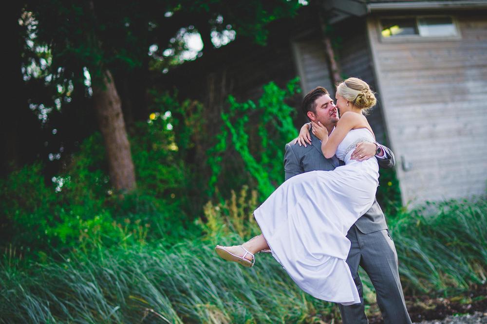 Erin_Jeff_Pacific_Shores_Resort_Wedding-36.jpg