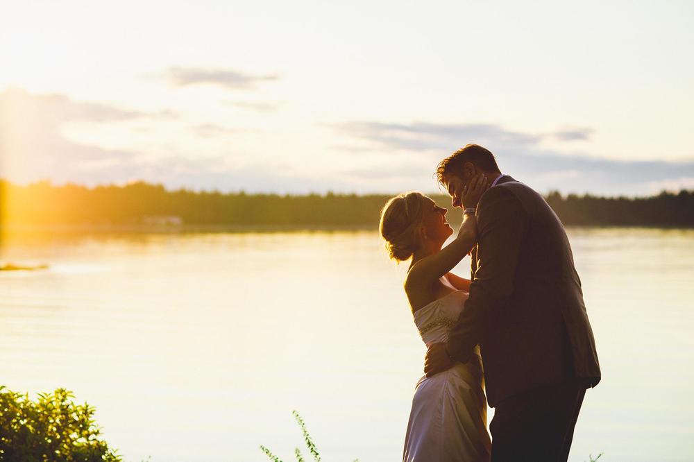 Erin_Jeff_Pacific_Shores_Resort_Wedding-37.jpg