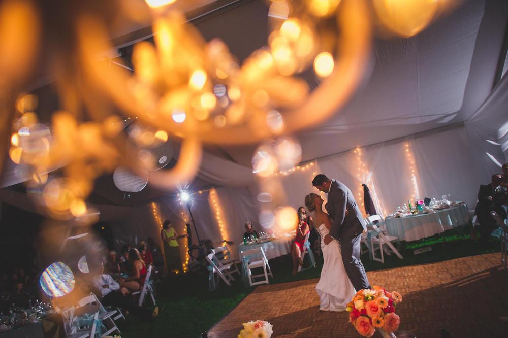 Erin_Jeff_Pacific_Shores_Resort_Wedding-39.jpg