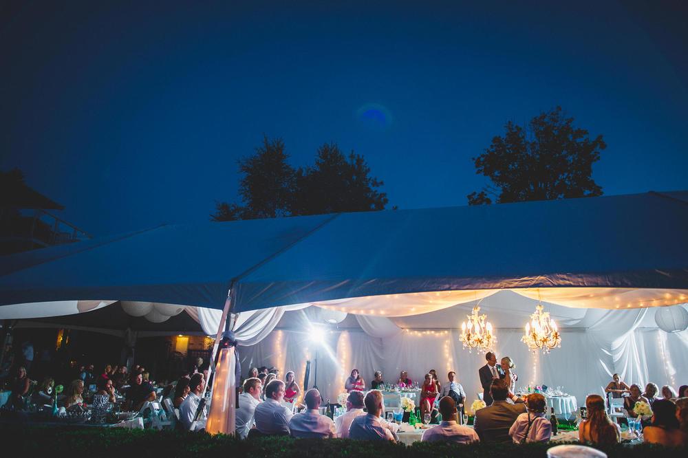 Erin_Jeff_Pacific_Shores_Resort_Wedding-40.jpg