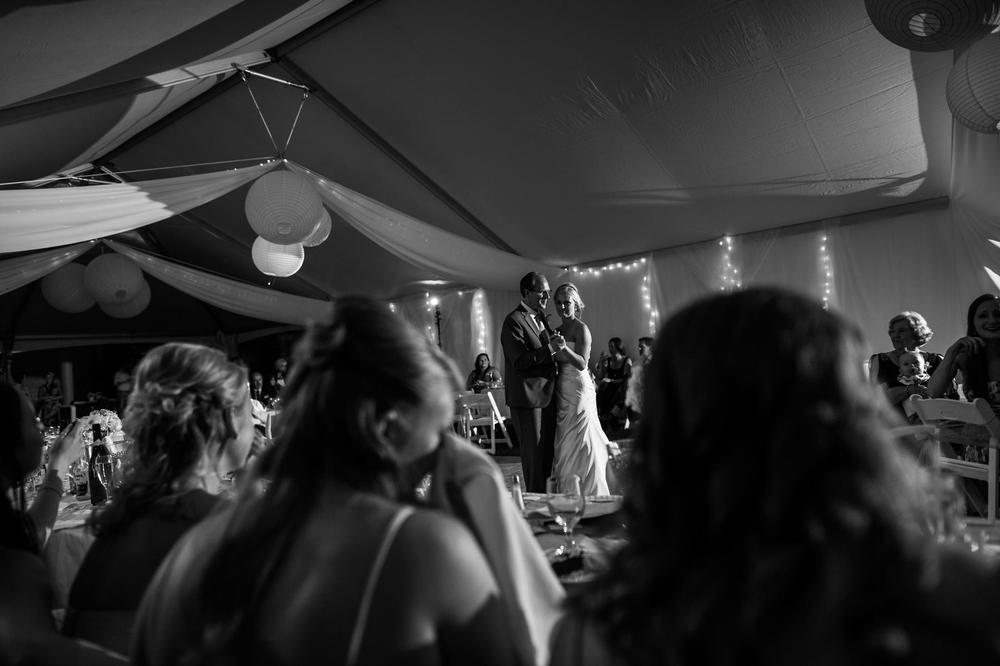 Erin_Jeff_Pacific_Shores_Resort_Wedding-42.jpg