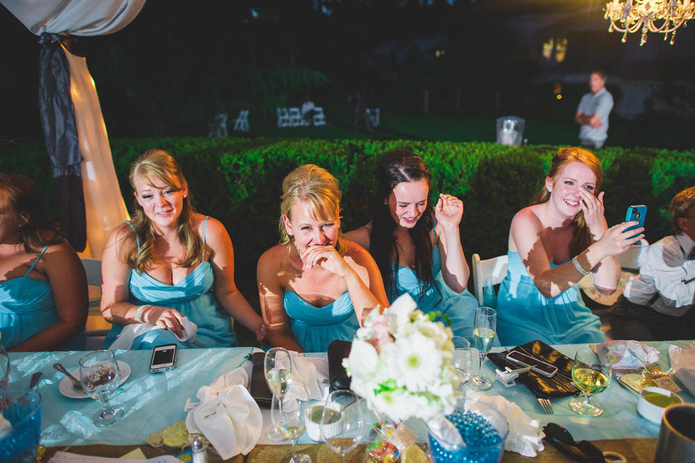 Erin_Jeff_Pacific_Shores_Resort_Wedding-41.jpg
