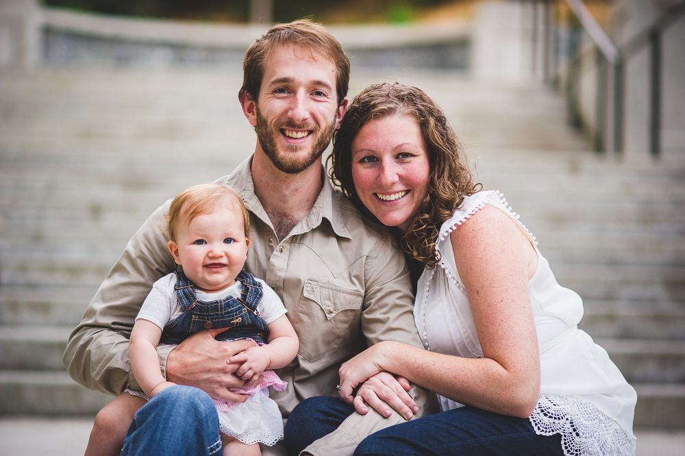Deringer_Photography_Luke_Krystina_Family_2014-8.jpg