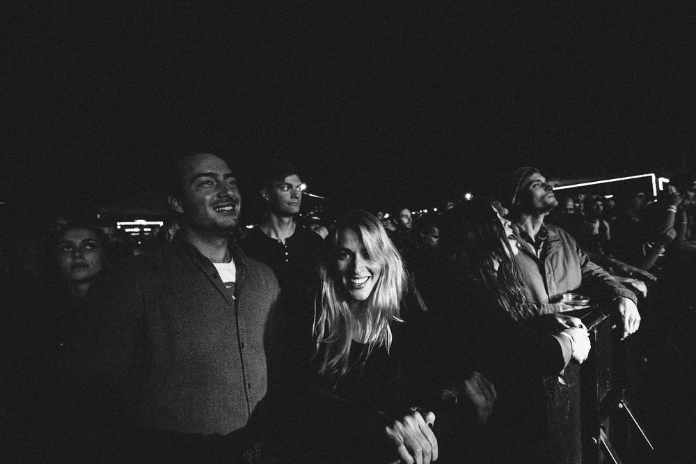 Deringer Photography - Rifflandia-33.jpg