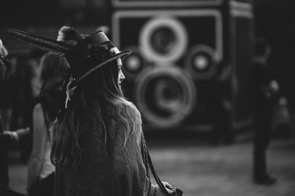 Deringer Photography - Rifflandia-74.jpg