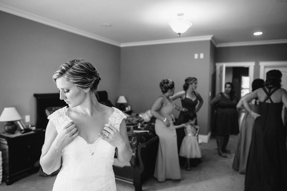 Emily-Travis-Cowichan-Wedding-Deringer-Photography-11.jpg