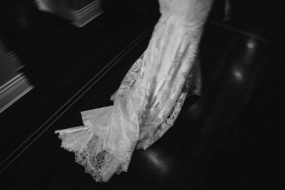 Emily-Travis-Cowichan-Wedding-Deringer-Photography-20.jpg