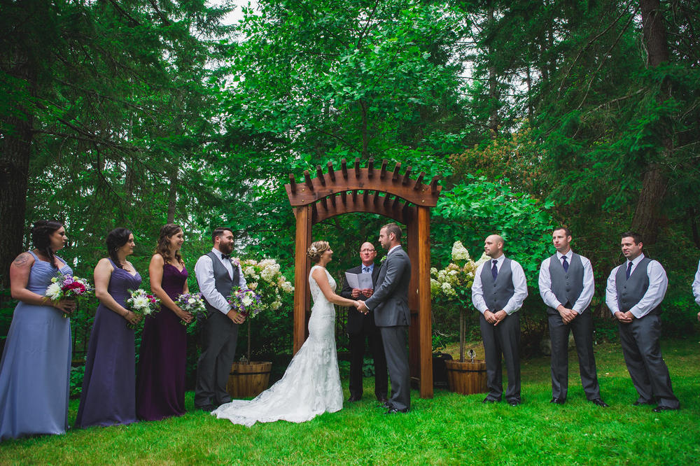 Emily-Travis-Cowichan-Wedding-Deringer-Photography-34.jpg