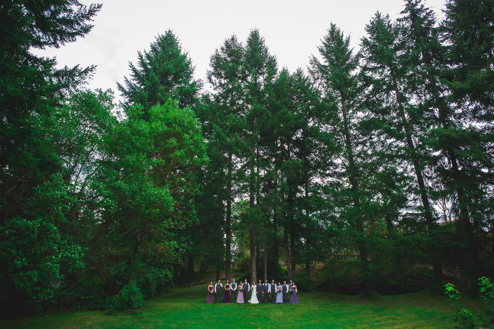 Emily-Travis-Cowichan-Wedding-Deringer-Photography-48.jpg