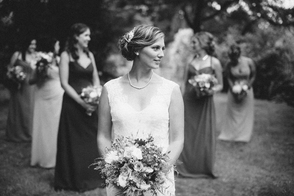 Emily-Travis-Cowichan-Wedding-Deringer-Photography-50.jpg