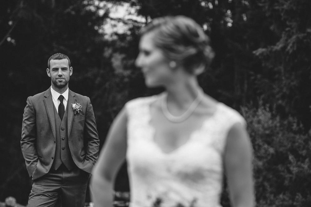 Emily-Travis-Cowichan-Wedding-Deringer-Photography-53.jpg