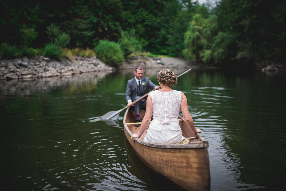 Emily-Travis-Cowichan-Wedding-Deringer-Photography-55.jpg