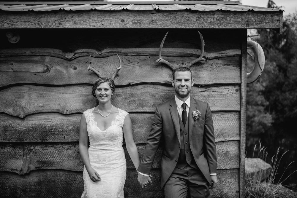 Emily-Travis-Cowichan-Wedding-Deringer-Photography-57.jpg