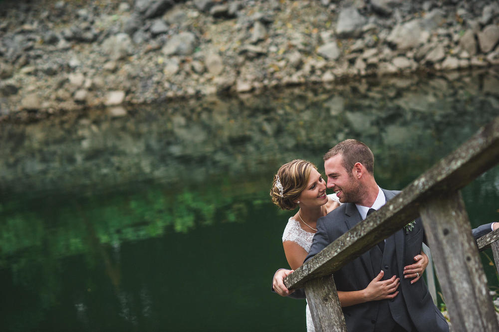 Emily-Travis-Cowichan-Wedding-Deringer-Photography-58.jpg