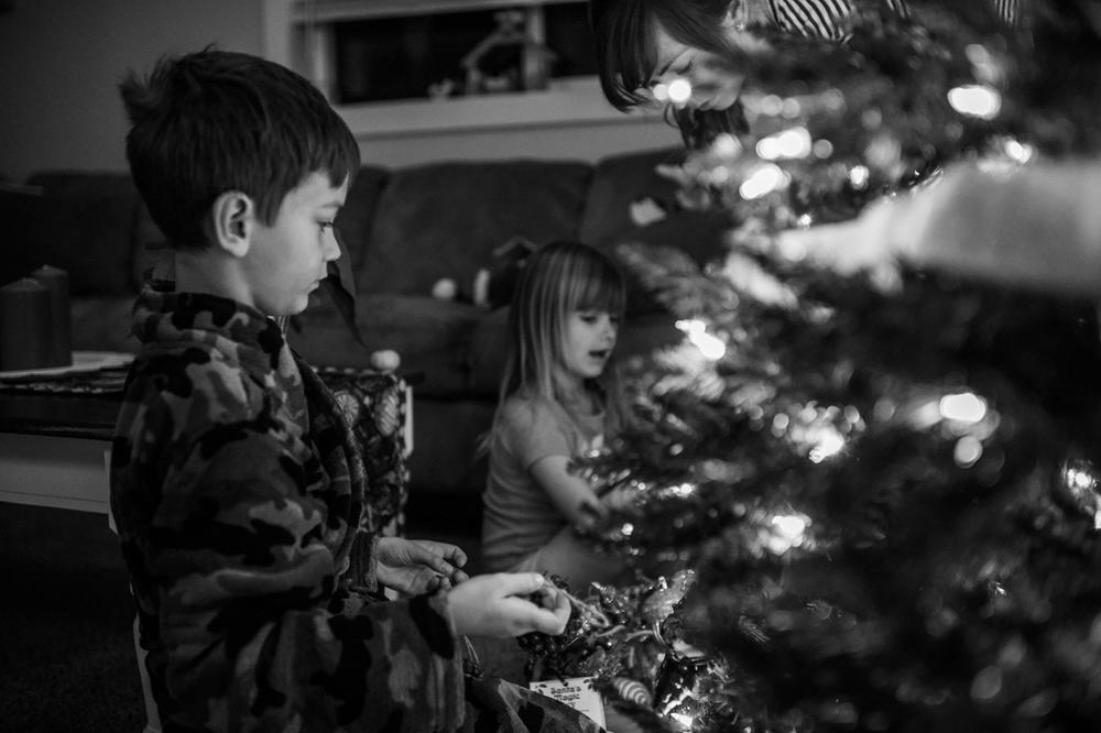 2015 December 2 Family_4368.jpg