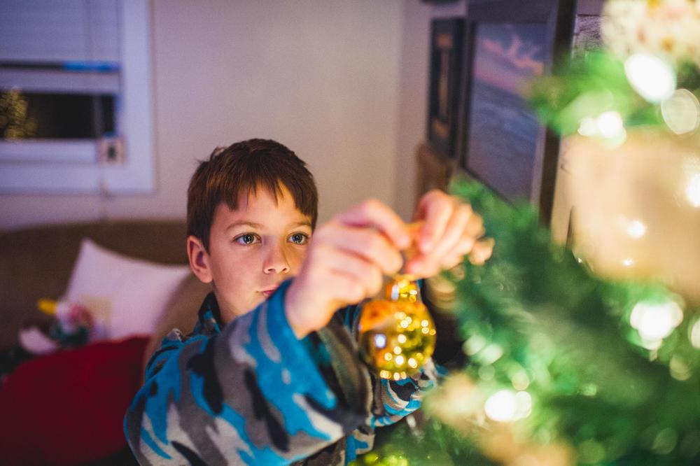 2015 December 2 Family_4414.jpg