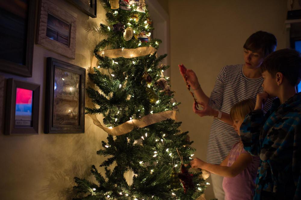 2015 December 2 Family_4434.jpg