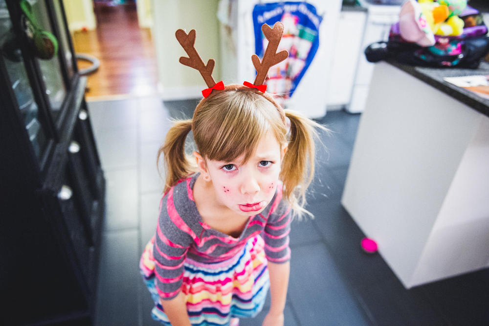 2015 December 17 Family_5078.jpg