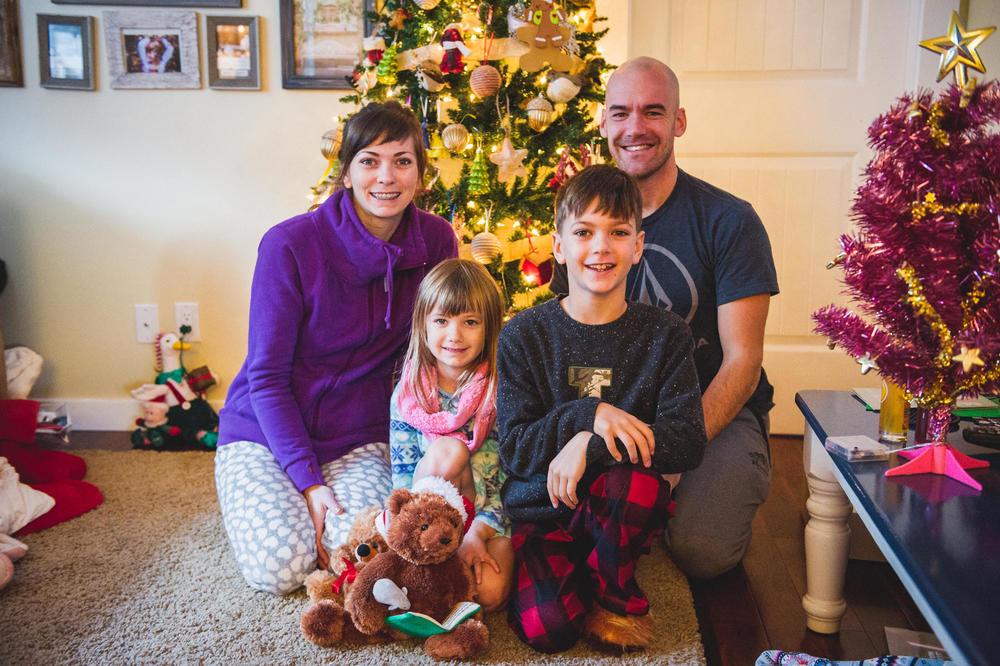 2015 December 25 Family_5589.jpg