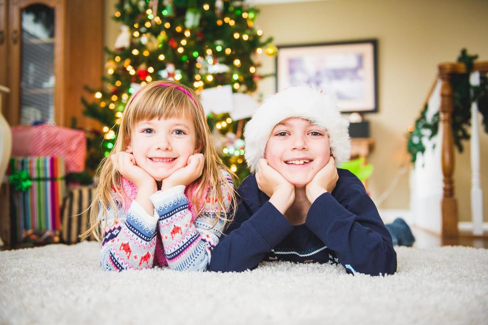 2015 December 25 Family_5668.jpg