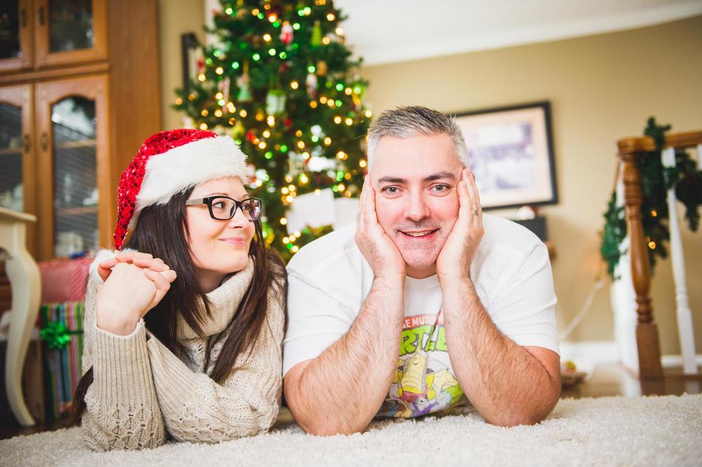 2015 December 25 Family_5678.jpg