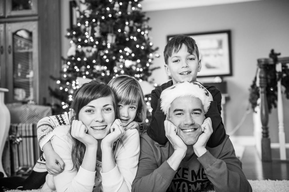 2015 December 25 Family_5697.jpg
