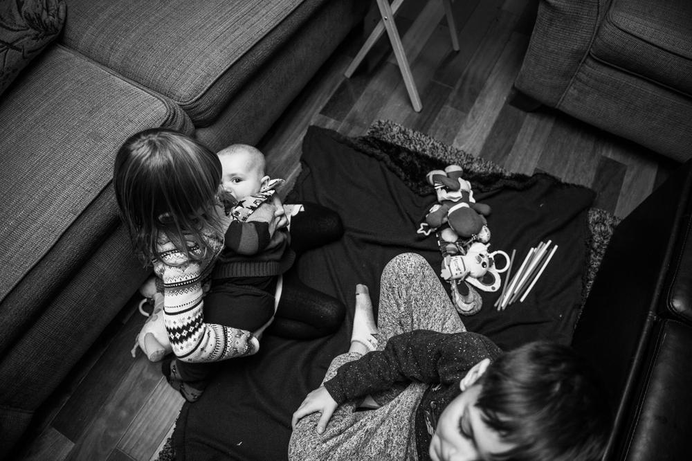 2015 December 25 Family_5723.jpg