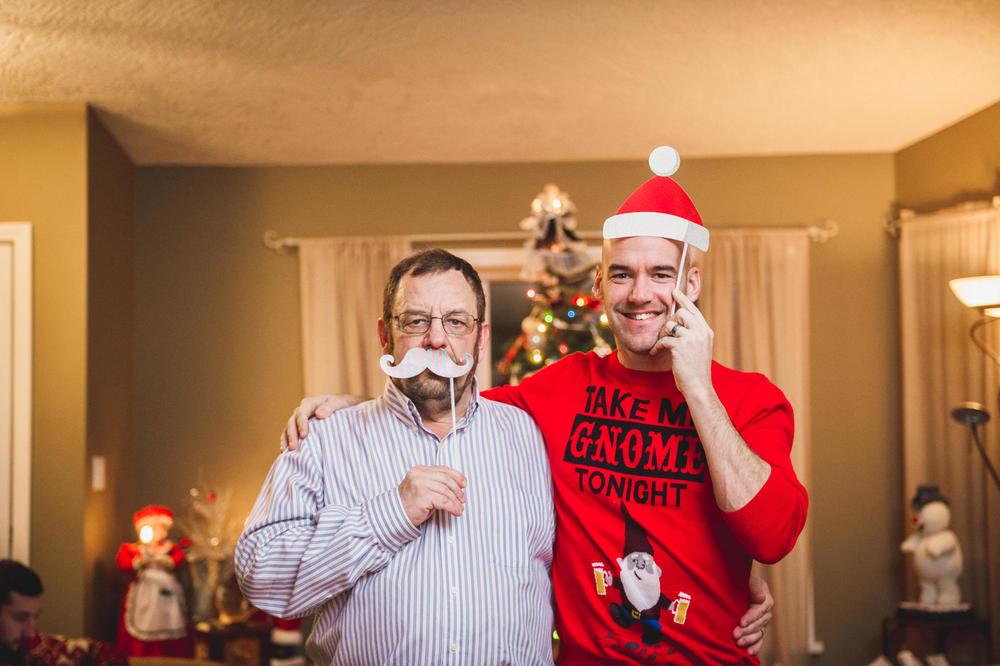 2015 December 25 Family_5791.jpg
