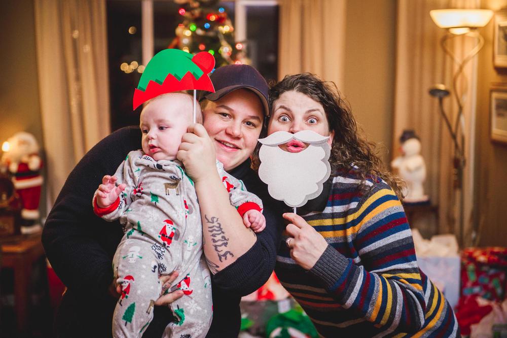 2015 December 25 Family_5804.jpg