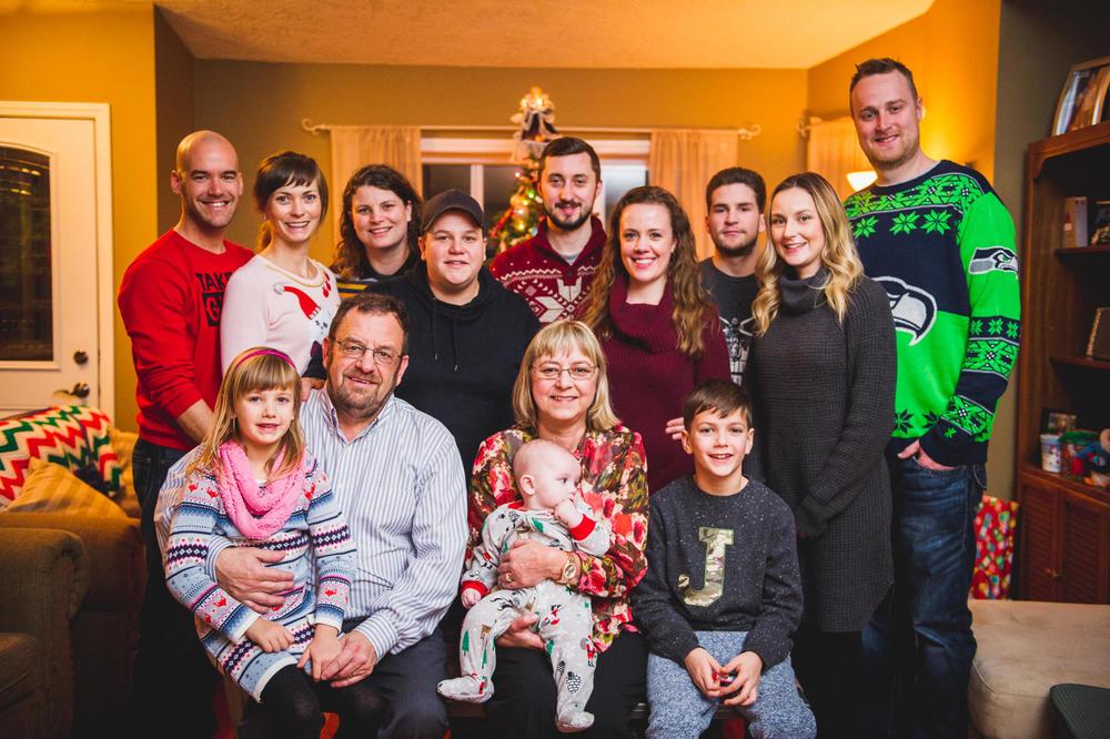 2015 December 25 Family_5822.jpg