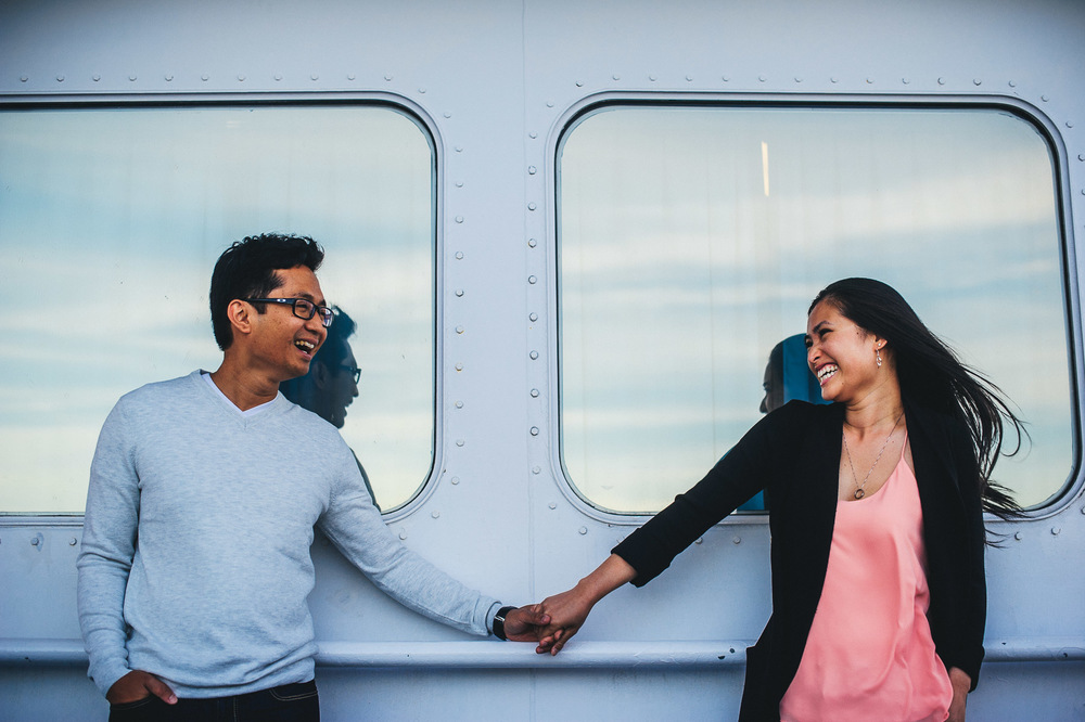 Deringer Photography - Mad-Sam - BC Ferries-2.jpg