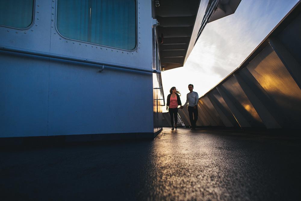 Deringer Photography - Mad-Sam - BC Ferries-3.jpg