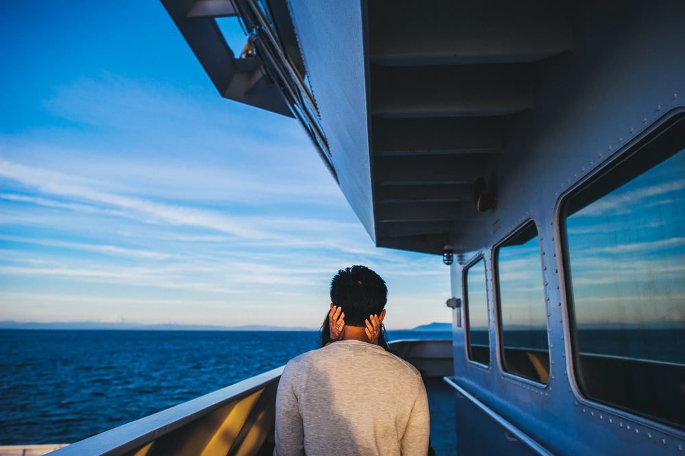 Deringer Photography - Mad-Sam - BC Ferries-4.jpg