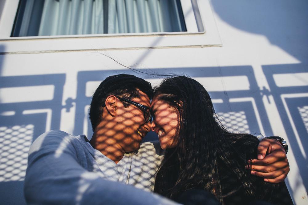 Deringer Photography - Mad-Sam - BC Ferries-9.jpg
