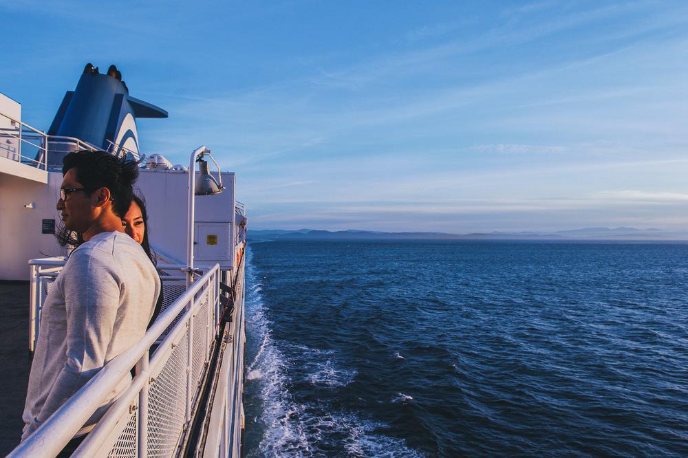Deringer Photography - Mad-Sam - BC Ferries-11.jpg