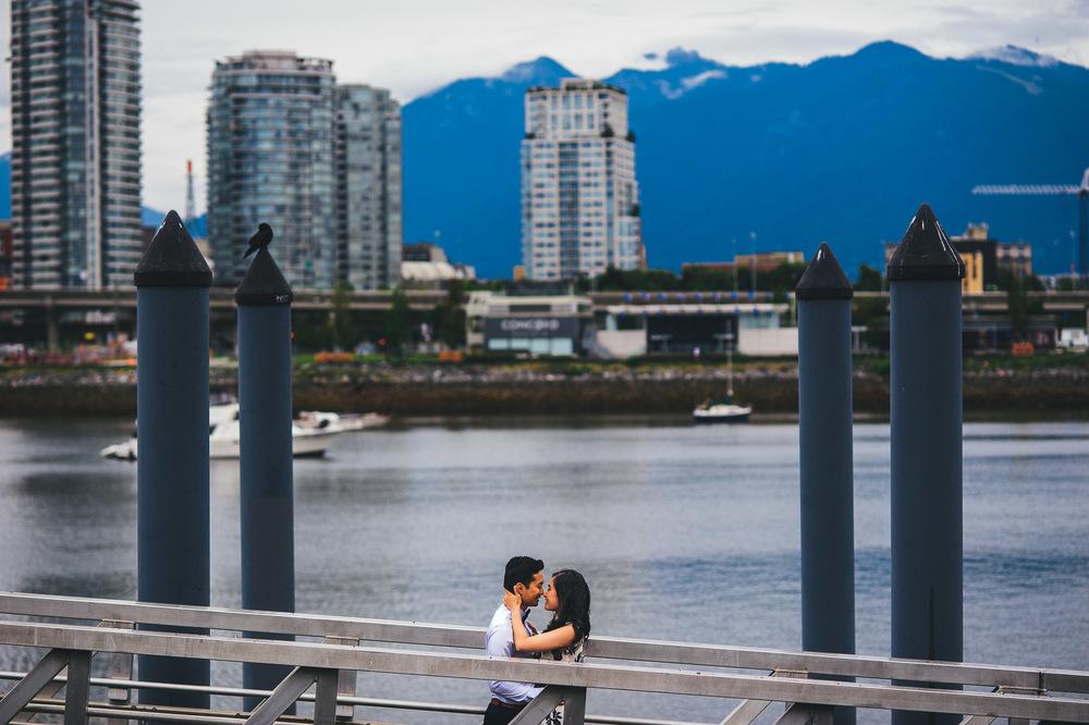 Deringer Photography - Mad-Sam - BC Ferries-13.jpg