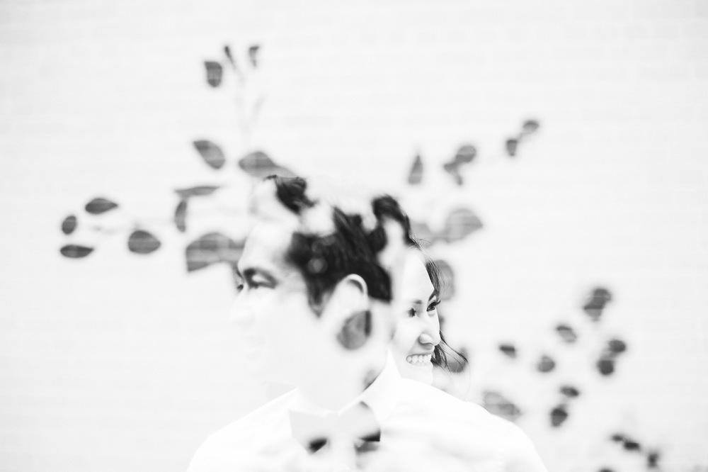Deringer Photography - Mad-Sam - BC Ferries-23.jpg