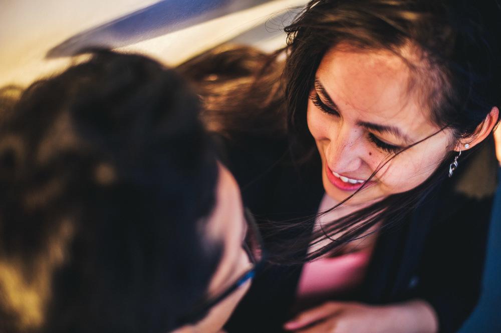 Deringer Photography - Mad-Sam - BC Ferries.jpg