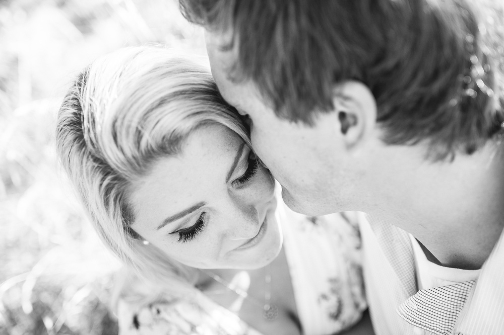 Deringer Photography-Jade-Reid-Engagement-3.jpg