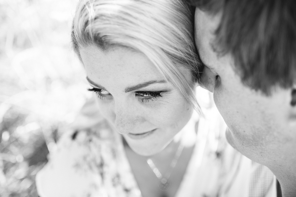 Deringer Photography-Jade-Reid-Engagement-4.jpg