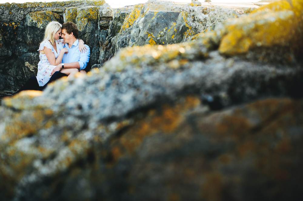 Deringer Photography-Jade-Reid-Engagement-23.jpg