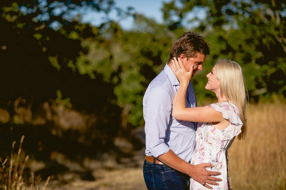 Deringer Photography-Jade-Reid-Engagement.jpg