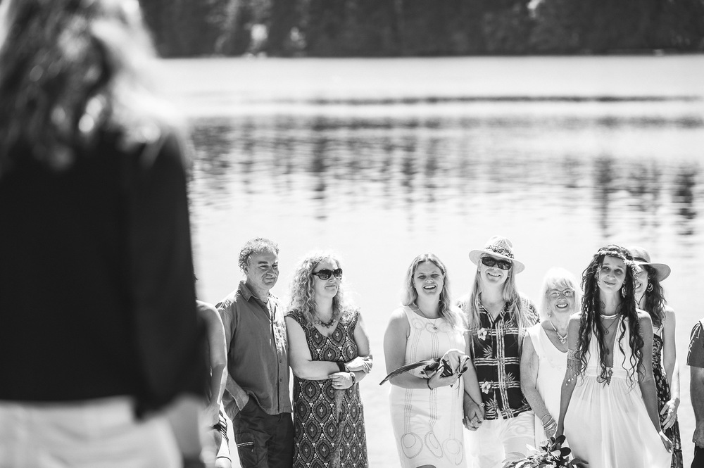 Deringer Photography-Cortes Island Wedding-33.jpg