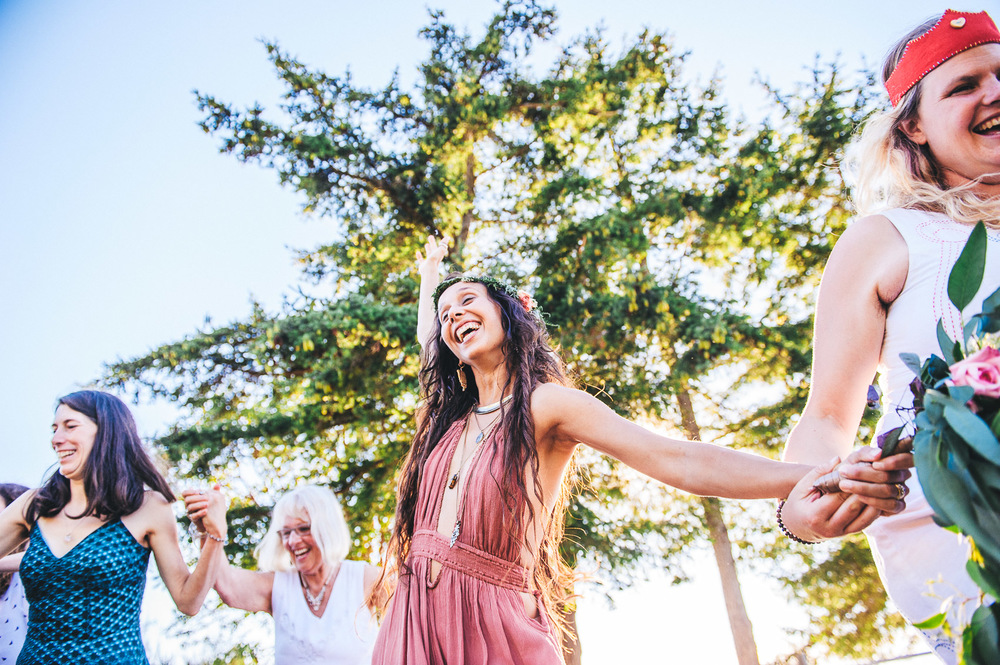 Deringer Photography-Cortes Island Wedding-109.jpg