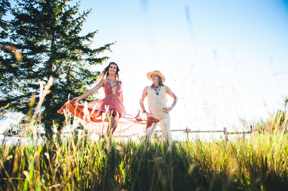 Deringer Photography-Cortes Island Wedding-118.jpg