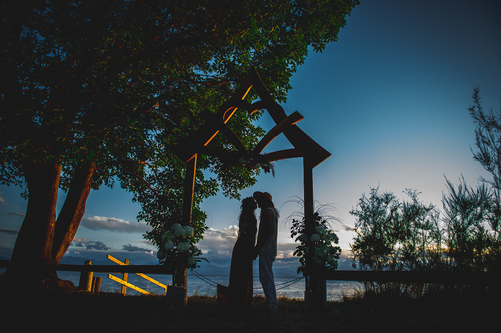 Deringer Photography-Cortes Island Wedding-129.jpg