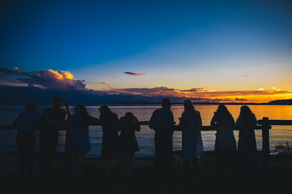 Deringer Photography-Cortes Island Wedding-136.jpg