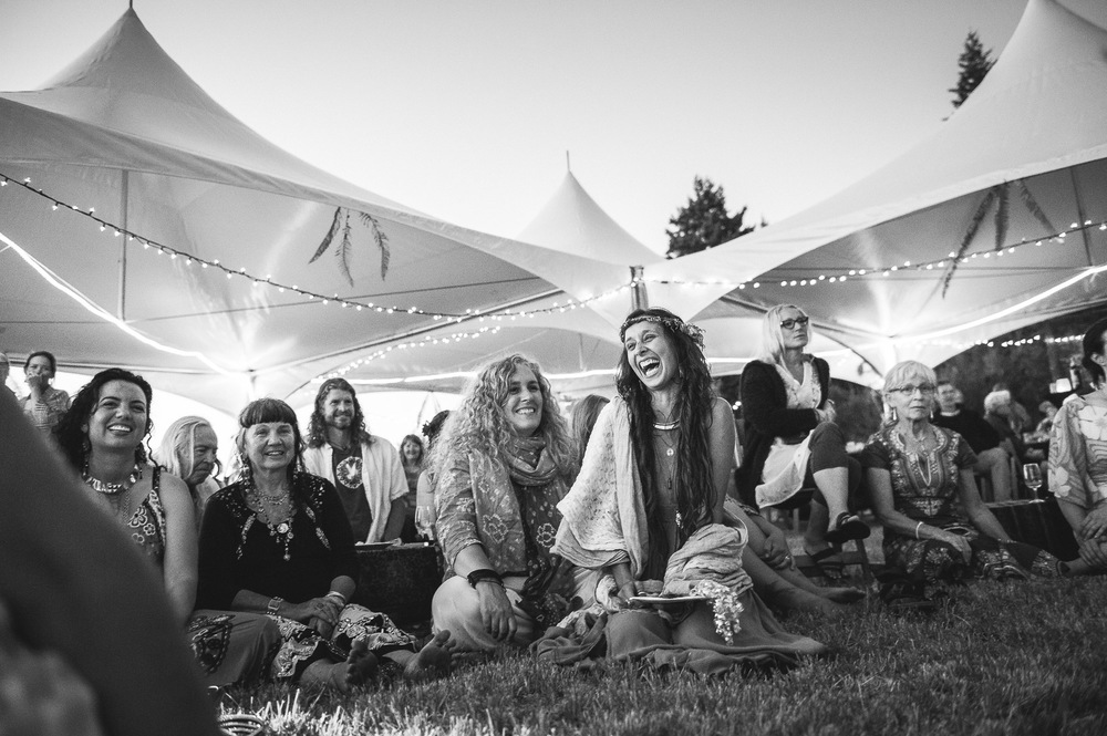 Deringer Photography-Cortes Island Wedding-144.jpg