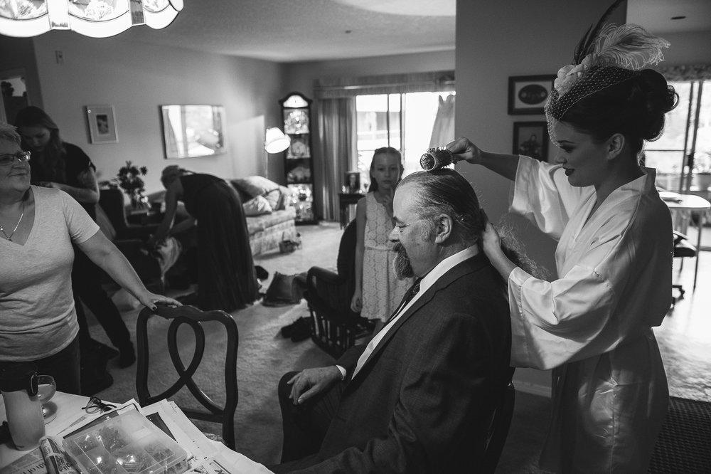 2016 Wedding - Dave & Ayah - Craigdarroch Castle-20.jpg