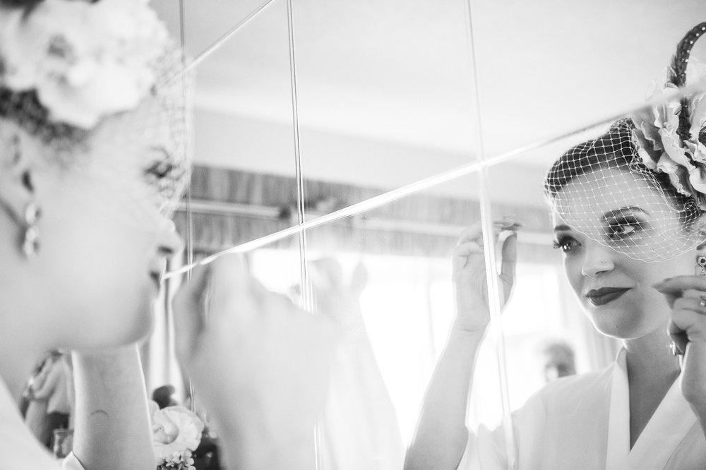 2016 Wedding - Dave & Ayah - Craigdarroch Castle-21.jpg